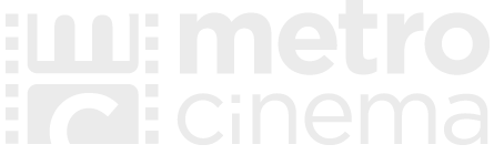 barbarella film wiki